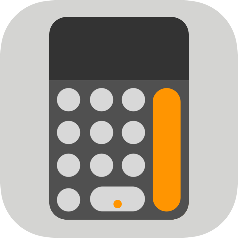 best calculator apps