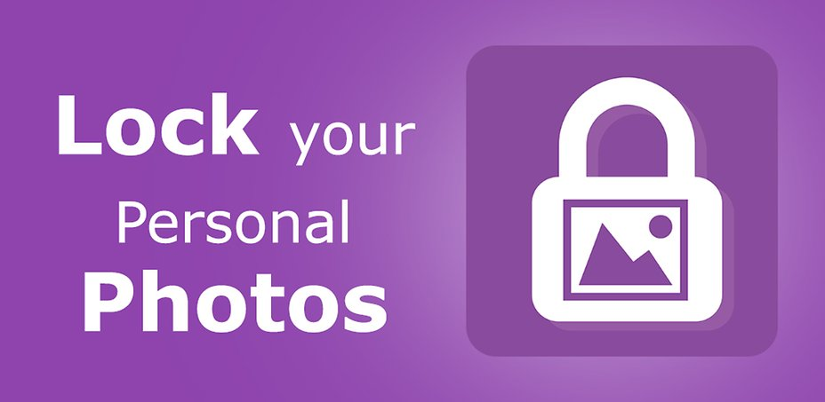 Photo Video Locker App Hide Photo In Iphone Ipad