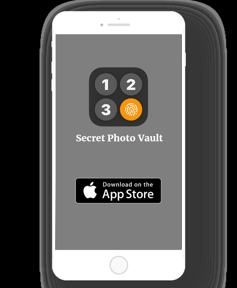 Photo Video Vault