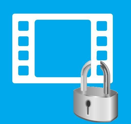 Video Locker App